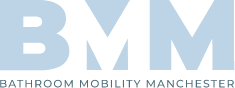 Bathroom Mobility Manchester